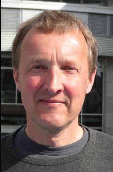 Prof. Dr. Thomas Greber